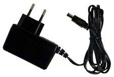Netzteil Umec UP0181A-12PE Speedport W 723V AD Adapter ID14179