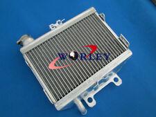 aluninum radiator for  HONDA CR125R CR125 / CR 125 R 1998 1999 98 99
