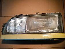 Ford Scorpio I bis 1994 - Scheinwerfer links - 305235100 Original