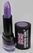Long Lasting Assorted Shade Set Lipsticks
