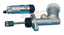 New Clutch Master and Slave Cylinder for Triumph Spitfire 1967-1977