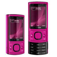 telephone portable mobile nokia 6700 6700s slide débloqué sans boite remis neuf