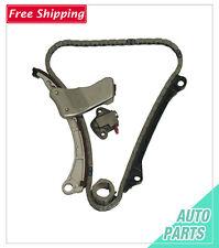 Timing Chain Kit for SUZUKI Wagon R K10A 1.0L 97-00,Wagon R+ 1.2L 99-,CARRY K6A
