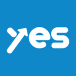 YES-System E-Commerce ERP System