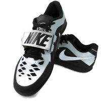Nike Zoom Rival SD Track & Field Shoes Wolf Grey 685134-002 Mens Size 6