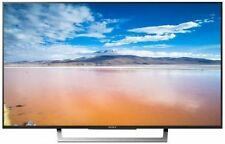 "SONY BRAVIA  49"" Sony KD-49X8000e 4K UHD Android TV WITH 1 YEAR DEALERS WARRANTY"