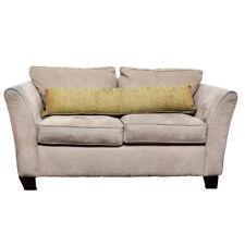 "Iridescent Copper 100% Cotton Cover Oblong Pillow 48"" x 7"" Home Decor Design"