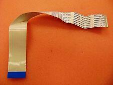 Original Lexmark X6170  Printer Flex Ribbon Cable