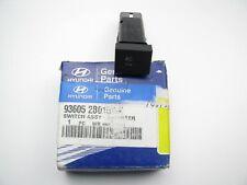 Inverter Switch 110V W/ Super Vision For 10-12 Hyundai Santa Fe 93605-2B015-WK