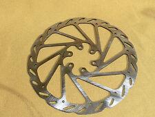 AVID G2CS Clean Sweep Bremsscheibe, 180mm, 6 Loch 6,2Nm **NEU**