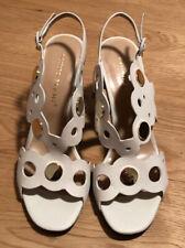 Damen Schuhe/ Bruno Premi/ Größe 40