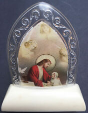 Collectable Christian Rosaries Prayer Items