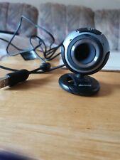 Microsoft Lifecam VX 300 Webcam