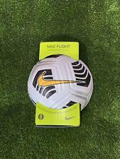 Nike Flight Official Match Ball