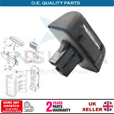 LICENCE PLATE LIGHT LAMP FOR FORD TRANSIT 85-14 CONNECT 02-13 COURIER 1732840