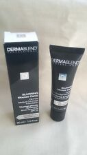 DERMABLEND BLURRING MOUSSE CAMO FOUNDATION OIL-FREE MEDIUM COVERAGE SPF25