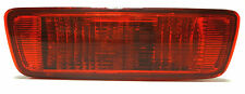 MITSUBISHI ASX RVR 2010-2013 REAR REFLECTOR BUMPER TAIL LIGHT FOG LAMP