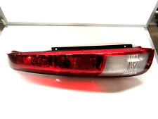GENUINE NISSAN X-TRAIL T30 S1 LEFT HAND TAIL LIGHT