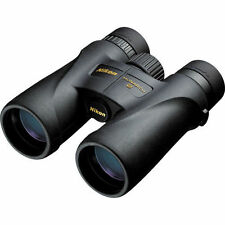 Nikon 8x42 Monarch 5 Binocular (Black) 7576