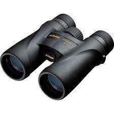 Nikon 8x42 Monarch 5 Binocular (Black) 7576