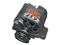 BOSCH 0986031871 Lichtmaschine für Renault R12 R14 Peugeot 104 Talbot Samba
