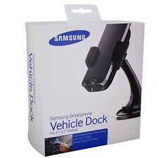 Support Mobile Car Universal Vehicle Dock Samsung 4'-5.5' Original New