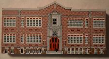 Cat's Meow Village Catonsville High School 1926-1954 Catonsville Maryland