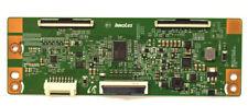 T-con Board Für Samsung UE58J5200 - NEU!