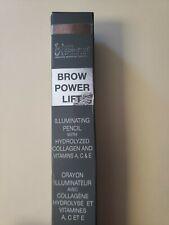 It Cosmetics Brow Power Lift Illuminating Pencil