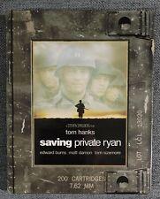 Saving Private Ryan (Blu-ray Disc, SteelBook)
