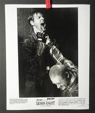 DEMON KNIGHT Tales From The Crypt (1994) Original 8x10 Press Photo Horror Sci-fi