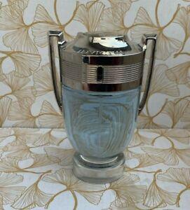 Paco Rabanne Invictus 100ml / 3.4oz Mans Eau De Toilette EDT Perfume NEW