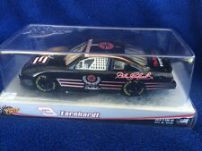 1:24 ACTION #3 LEGACY MONTE CARLO SS DALE EARNHARDT SR 7X CHAMPION