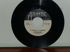 """7""""vynil """"HIDDEN RARE"""" collectors """"record by- MADHATTANS-see specs.  (K)"""