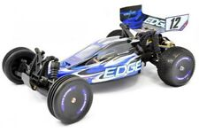 FTX Edge RTR 1/10th Electric 2WD Buggy- BLUE - FTX5549B
