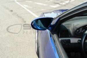 Sportspiegel BMW 3er E46 Cabriolet Sport Spiegel M3 SALBERK 94605