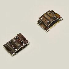 Für Samsung Galaxy TAB 4 SM-T230 Netz Lade Strom Buchse Connector Charger Port