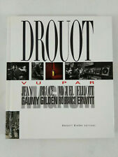 Drouot Gesehen Von Gaumy Giden Rio Branco Erwitt Binomialverteilung 1999 &