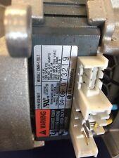 Whirlpool Kenmore Dishwasher Circulation Pump 8534941
