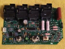 Whirlpool Energy Smart Water Heater Control Board 334000 3210451
