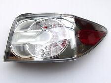 Mazda CX-7 CX7 trasera con 2006-2008 Luces y Lámpara Luz de Señal Derecho Original