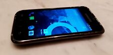 Samsung Galaxy S Plus i9001  ( Display defekt )