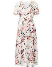 Witchery WOMAN Print Dress