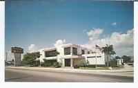 ag Miami, Florida: Merchants Bank of Miami