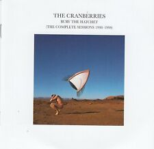 The Cranberries - Bury The Hatchet (Expanded Edition)