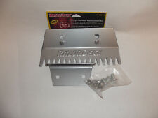RAZORBACK SHINGLE REMOVER REPLACEMENT KIT-QUALITY STEEL CONSTRUCTION