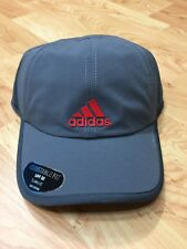 514263fe308d5 adidas Unisex Hats for sale | eBay
