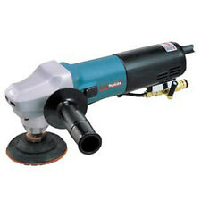 4 Inch Electric Wet Stone Polisher From Makita