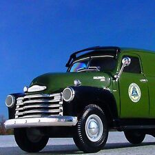 VHTF - 1949 BELL TELEPHONE - Chevrolet Repair Truck - First Gear
