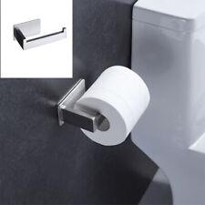 1x soporte de papel higiénico soporte de papel higiénico sin taladro soporte de_